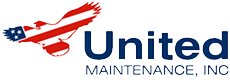 United Maintenance